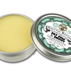 Snutter Butter Pet Balm