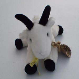 GTSA-G Goat Stuffed Animal