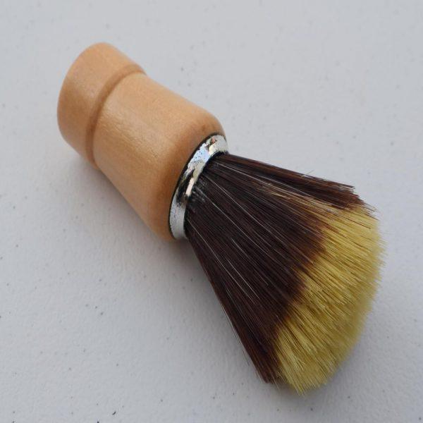 SMSB Shaving Brush